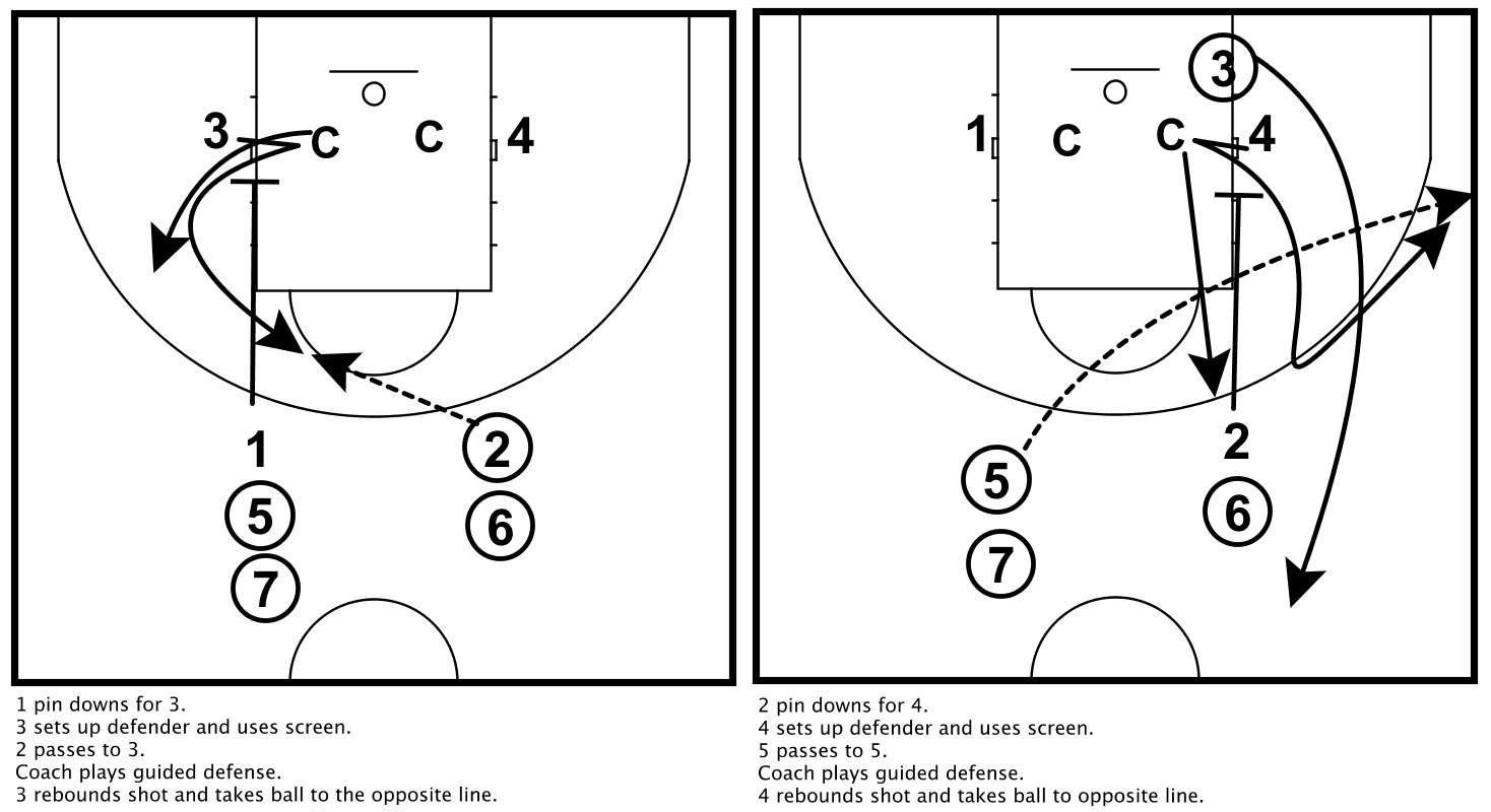 drills-pin-down-thunder-drill